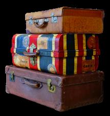 luggage-2708829